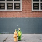 Amy Stein_Halloween w Harlemie