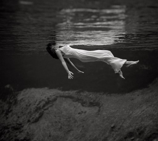 by_toni_frissell_harpers_bazaar_1947