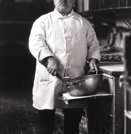 5.Pastelero1928.jpg