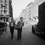 Kubrick fotograf