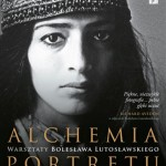 alchemia portretu