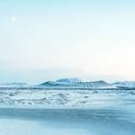 Islandia po amerykańsku