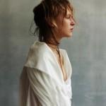 Julia Hetta – światłoczułość