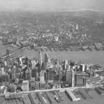 stary Nowy Jork