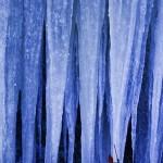 zimowa magia
