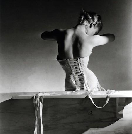 mainbocher_corset.jpg