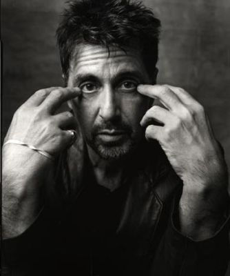 mark_seliger2.JPG