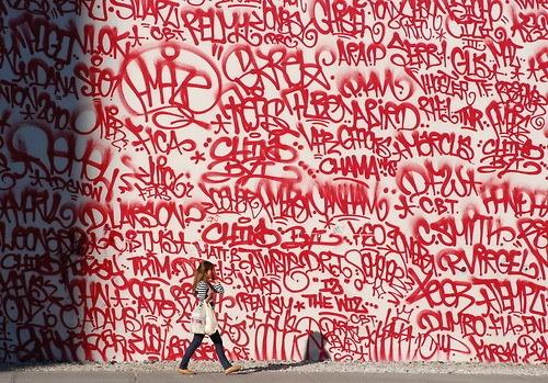 mural_nyc.jpg