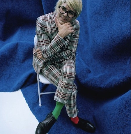 timwalker_hockney1.jpg