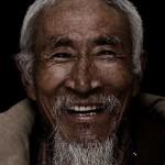 niezwykłe zwykłe portrety