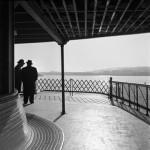 Vivian Maier – fotograf znaleziona przypadkiem