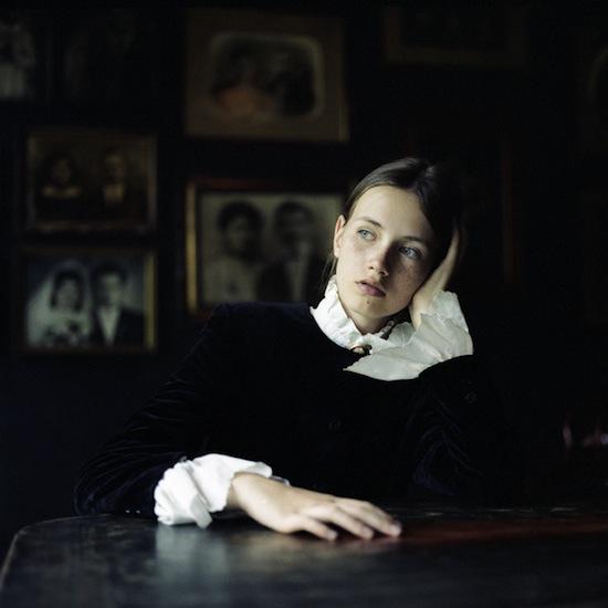 Klaudyna Kosewska2