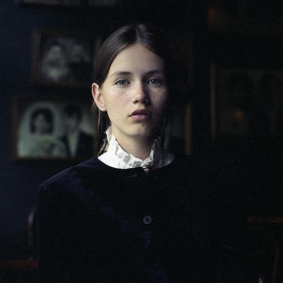 Klaudyna Kosewska3