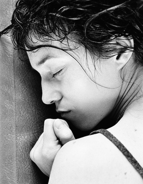 Charlotte Gainsbourg_byBarry_1