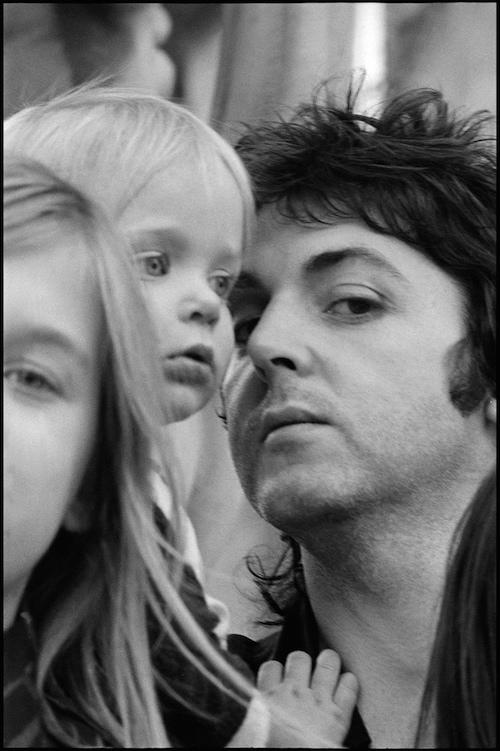 Paul kids_LindaMcCartney2