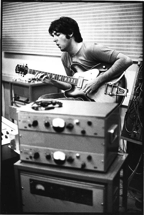 Paul_studio_LindaMcCartney1