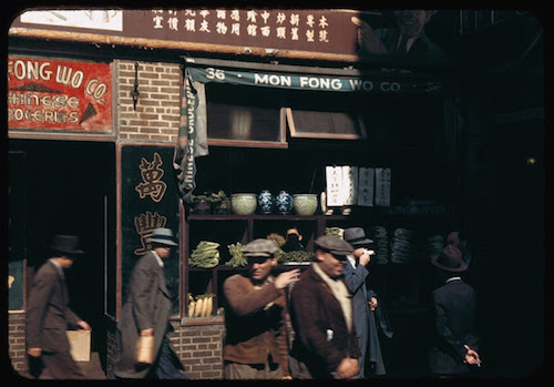 chinese-store-windows-new-york-1942