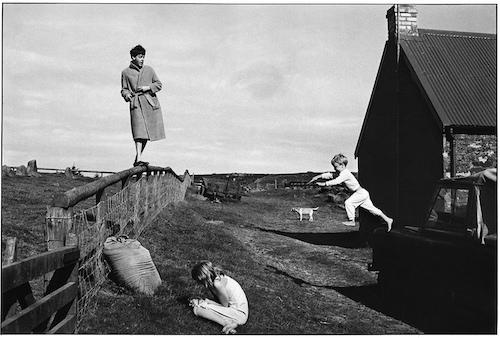 scottland_Linda McCartney