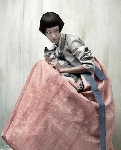 KimKyungSoo10