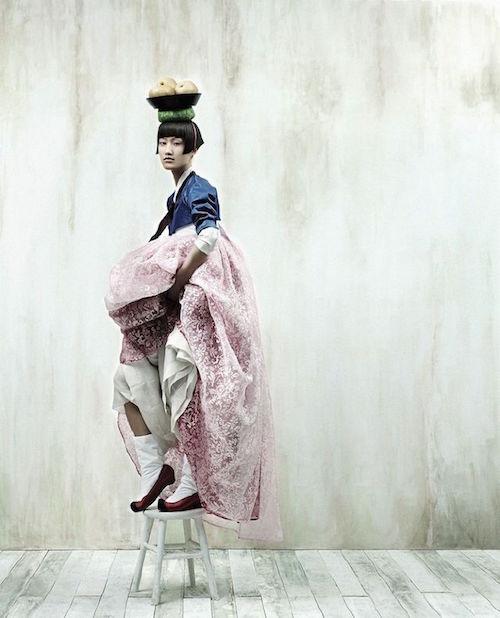 KimKyungSoo2