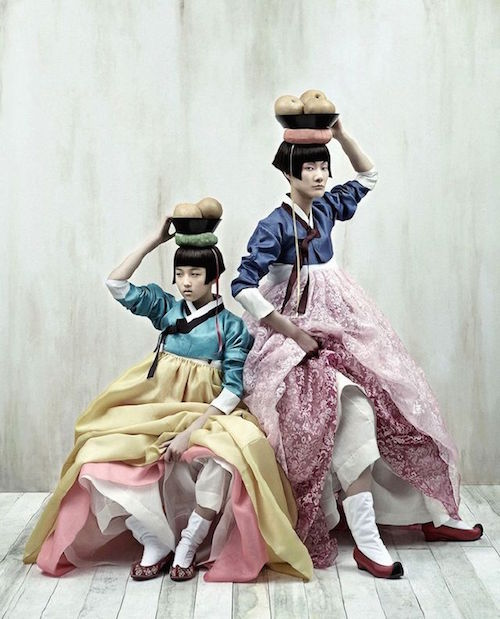 KimKyungSoo5