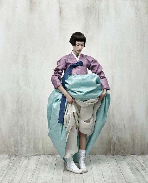 KimKyungSoo6
