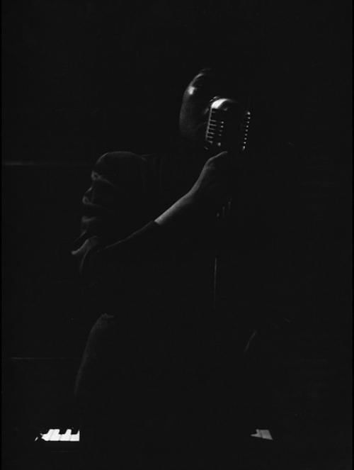 jazz_Roy DeCarava2