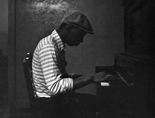 jazz_Roy DeCarava5