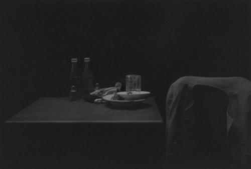 table_Roy DeCarava