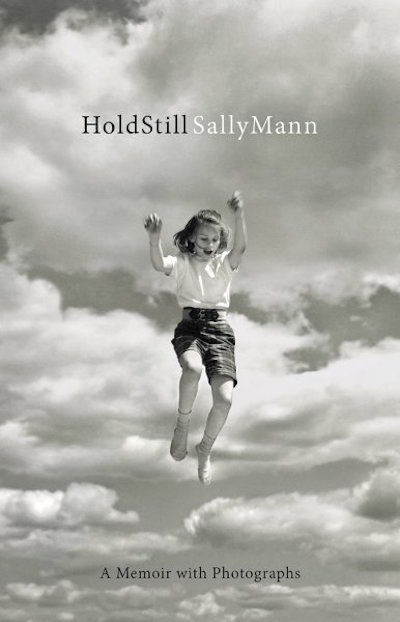 sally mann_hold still