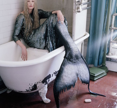 tim walker_siren1