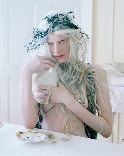 tim walker_siren10