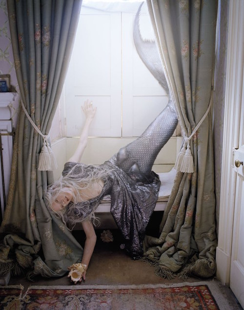 tim walker_siren11