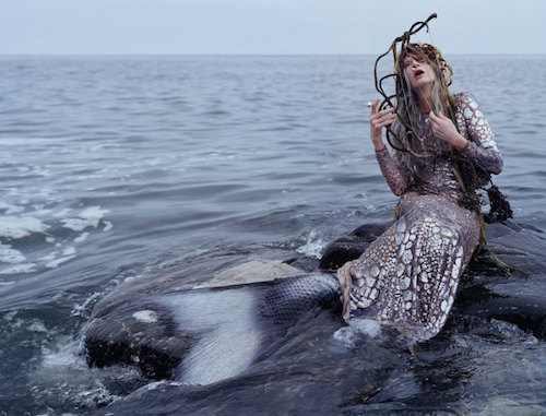 tim walker_siren2