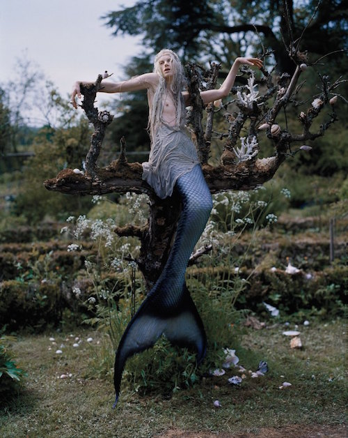 tim walker_siren4