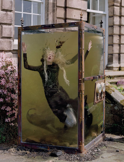 tim walker_siren6