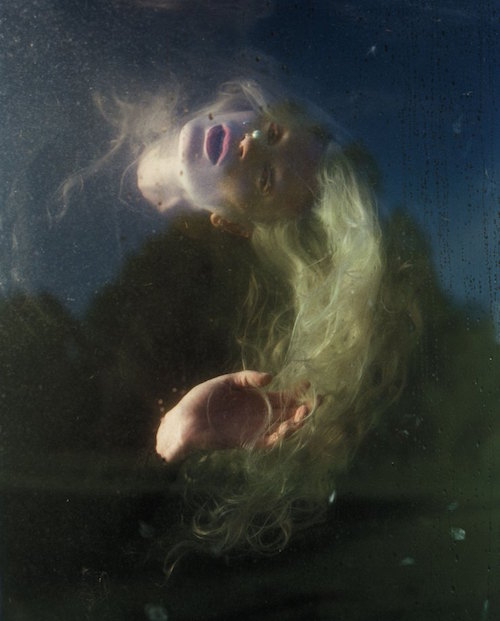 tim walker_siren7