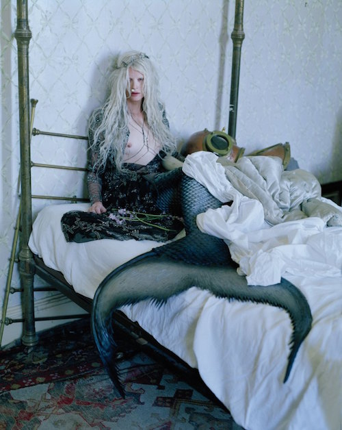 tim walker_siren9