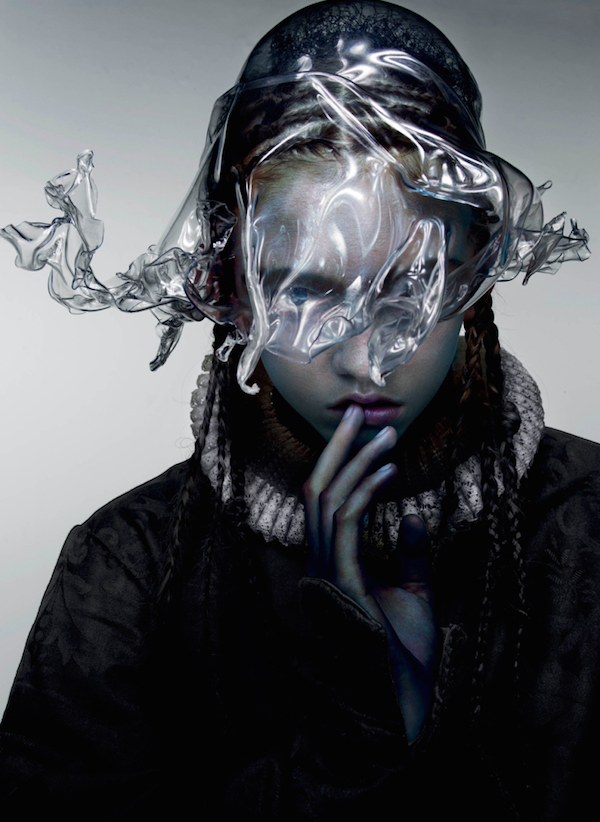 new romantics_nick knight10