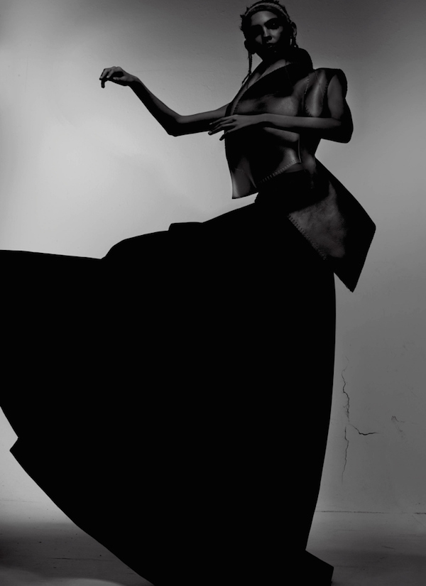 new romantics_nick knight2