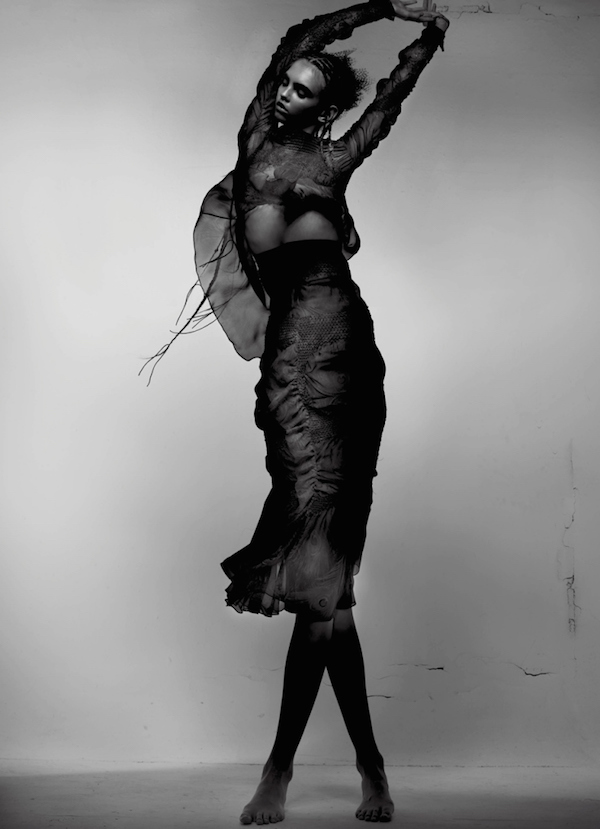 new romantics_nick knight6