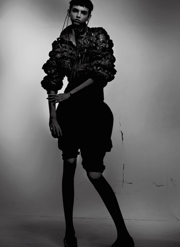 new romantics_nick knight8