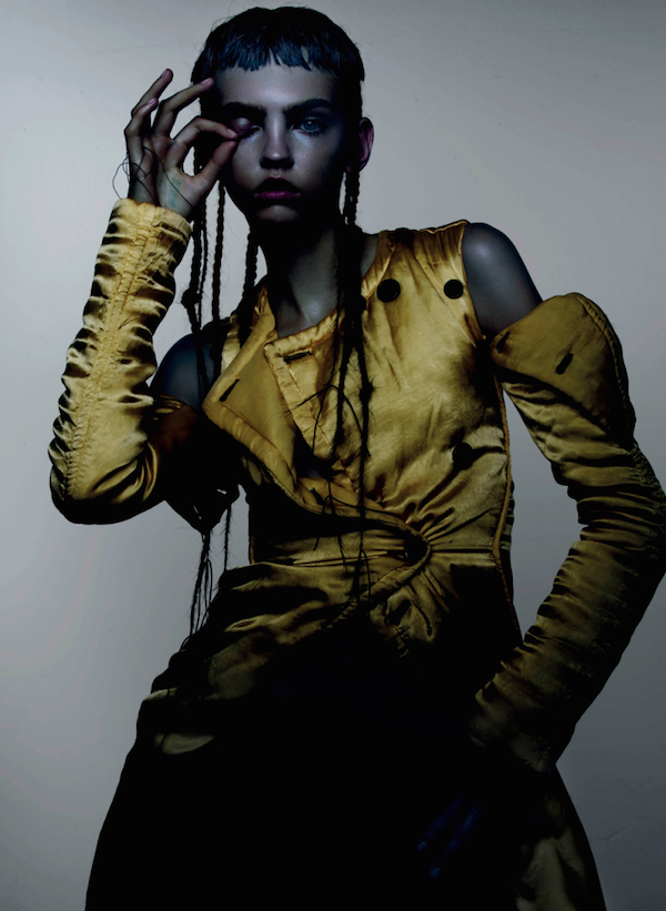 new romantics_nick knight9