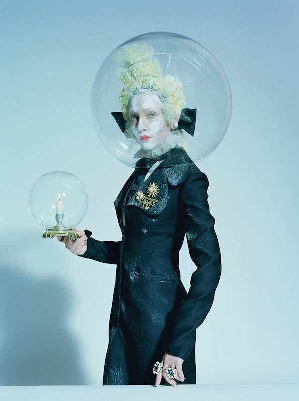 blanchett-tim-walker10