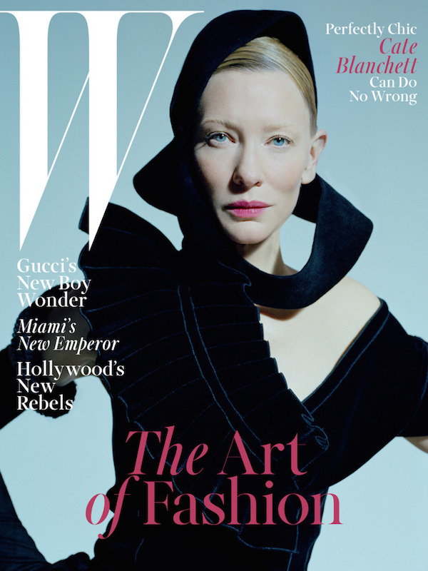 blanchett-tim-walker11