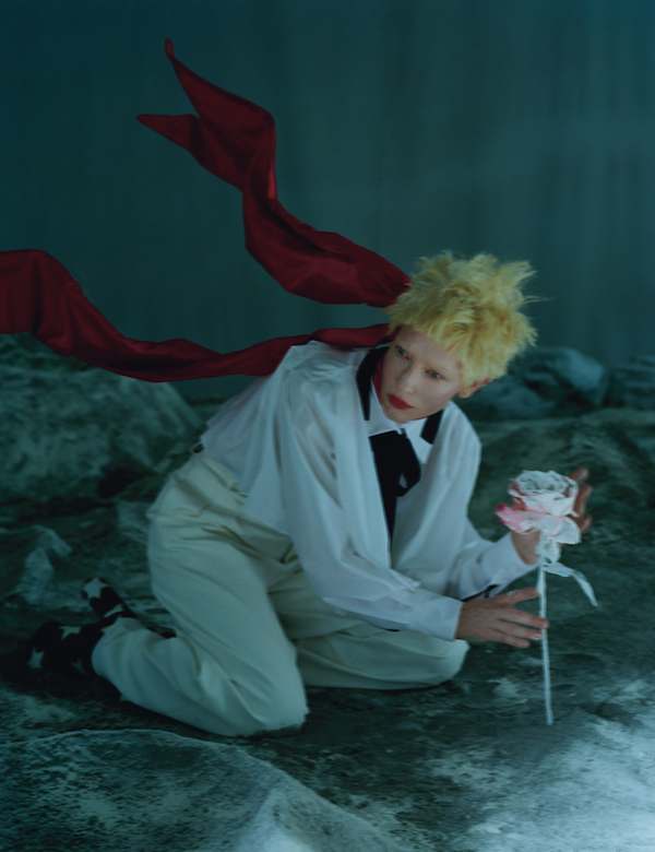 blanchett-tim-walker3