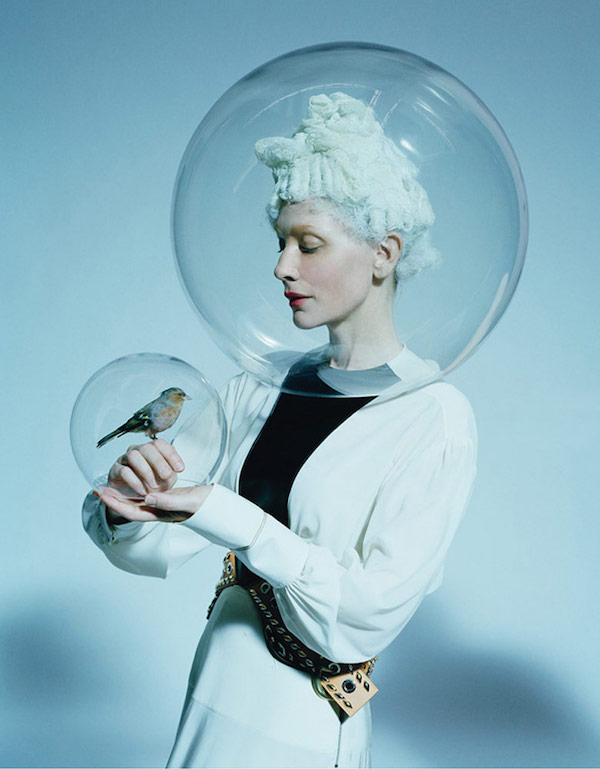 blanchett-tim-walker6