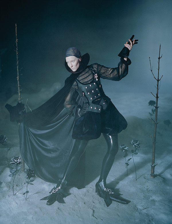 blanchett-tim-walker7