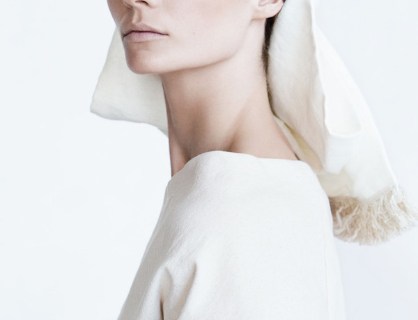 pure Demarchelier1