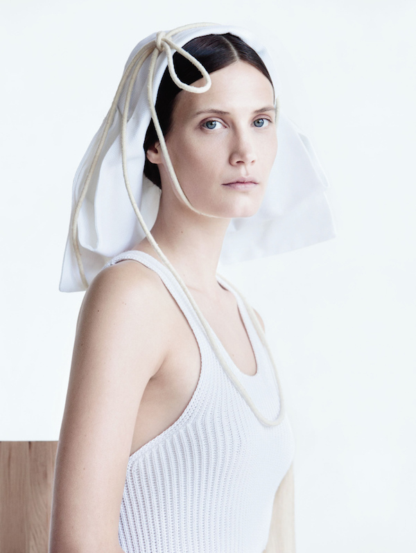 pure Demarchelier4